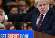 Photo of Brexit: el nuevo sistema de visas excluiría a un sector clave en la lucha contra el coronavirus