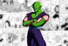 Photo of Dragon Ball Super contradice a Piccolo por su advertencia a Goku sobre Fusion