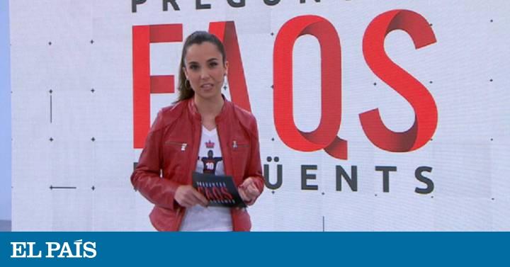 Laura Rosel substituirà Mònica Terribas al 'Matí de Catalunya Ràdio' 1
