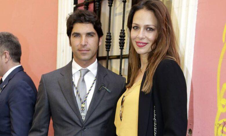Karelys Rodríguez afirma que fue amante de Cayetano Rivera durante años 1
