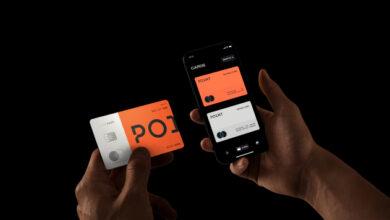 Photo of Point quiere proporcionar recompensas de tarjetas de crédito con tarjetas de débito
