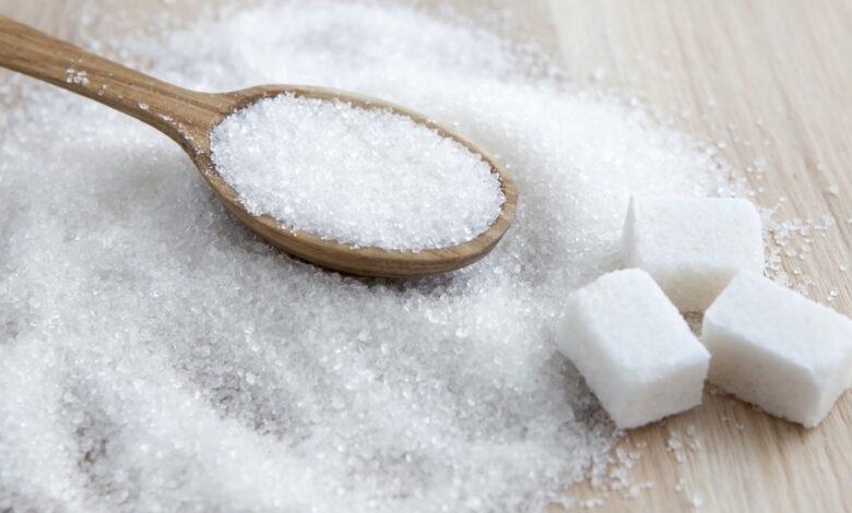 4 Exfoliantes Caseros De Azúcar Increíbles Para Tu Piel La Neta Neta