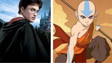 Photo of 5 formas en que Harry Potter y Aang son similares (y 5 formas en que son completamente diferentes)