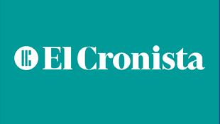 A Uruguay sólo se podrá entrar con un test negativo de coronavirus