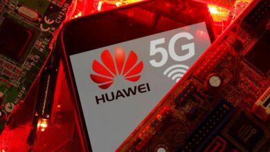 Photo of Advierte EU a Brasil que habrá 'consecuencias' si da acceso a Huawei al 5G