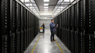 Photo of Apple dice que sus cadenas de suministro y productos serán neutros en carbono para 2030