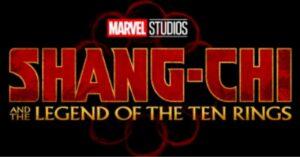 Aquí es cuando Marvel Studios reiniciará la filmación 1