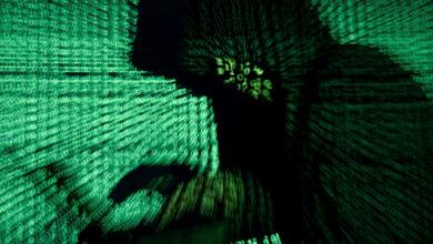 Photo of Arresta a joven de 17 años por hackeo en Twitter de Obama, Gates y otros