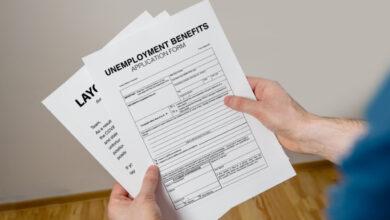 Photo of Ayuda por desempleo: esta propuesta extendería los $600 semanales que vencen pronto