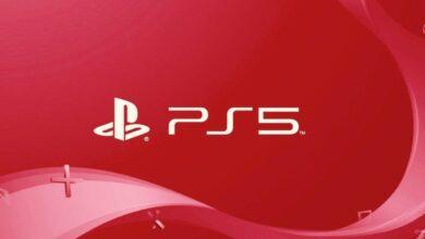 Photo of Casos de juegos de PS5 revelados por PlayStation