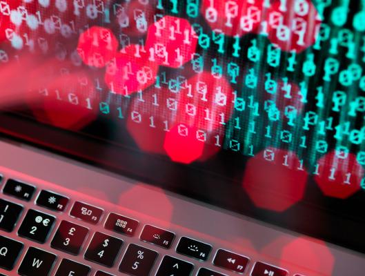 ComplyAdvantage obtiene $ 50 millones para una plataforma y base de datos de IA para detectar y detener delitos financieros