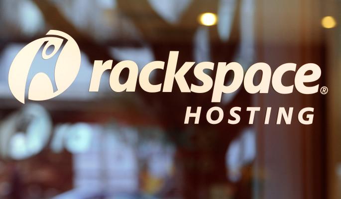 Photo of Daily Crunch: Rackspace vuelve a ser público