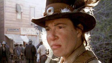 Photo of Deadwood: 10 cosas que no tienen sentido sobre Calamity Jane