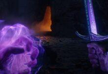 Photo of Declarado podría ser un mejor juego de TES que Elder Scrolls 6