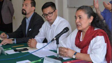 Photo of Diputada de Morena propone prohibir Airbnb en la Cdmx
