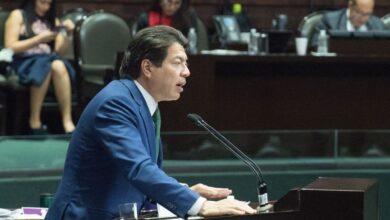 Diputados retomarán proceso de selección de consejeros del INE 8