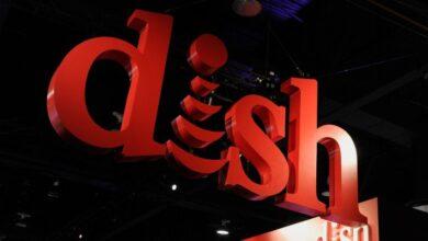 Photo of Dish cierra la compra de Boost Mobile, luego de la fusión de T-Mobile / Sprint