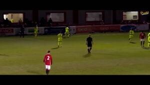 El United espera no tener otro 'caso Pogba' tras la 1
