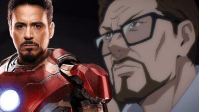 Photo of El dios de la escuela secundaria sorprende con Robert Downey Jr Cameo