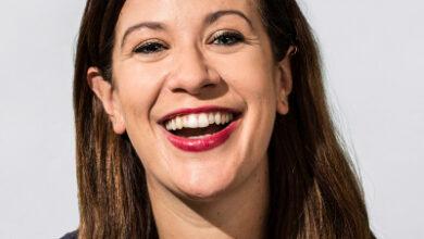 Photo of Emily Heyward te enseñará cómo hacer que tu marca sea increíble en TC Early Stage