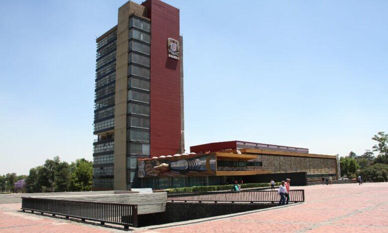 Examen de ingreso a la UNAM será presencial y bajo estrictas medidas sanitarias 1