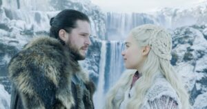 Game of Thrones: Every Targaryen, clasificado por probabilidad