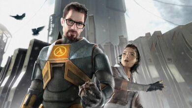 Photo of Half-Life 3, Left 4 Dead 3 y más, todo cancelado por la válvula a lo largo de los años