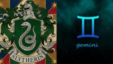 Photo of Harry Potter: 5 formas en que los Géminis son Slytherins típicos (y 5 no lo son)