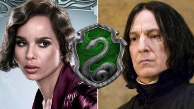 Photo of Harry Potter: 5 formas en que los capricornianos son Slytherins típicos (y 5 no lo son)
