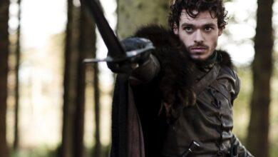 Photo of Juego de Tronos: 10 cosas que no tienen sentido sobre Robb Stark