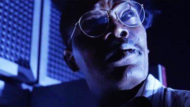 Photo of Jurassic Park: ¿Por qué se cortó la escena de la muerte de John L. Arnold de Samuel L.Jackson?