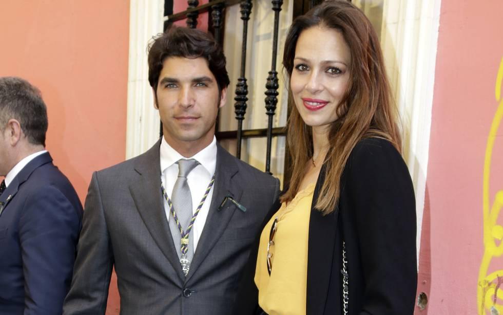 Karelys Rodríguez afirma que fue amante de Cayetano Rivera durante años 2