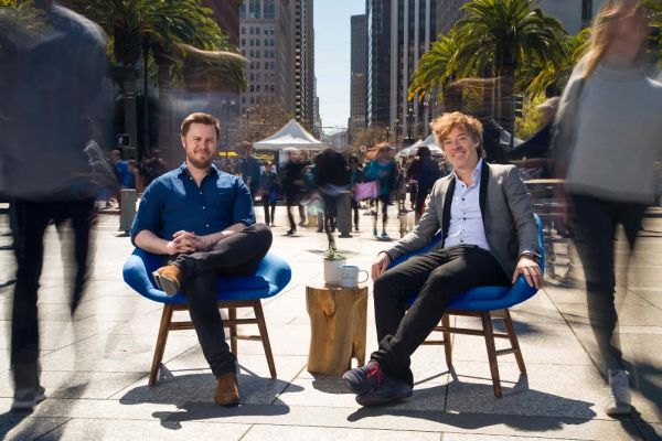 La aplicación de meditación tranquila está recibiendo su propio show de HBO Max lleno de celebridades