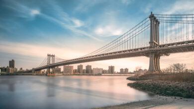 Photo of La logística es clave a medida que la startup de Nueva York se prepara para reabrir la oficina