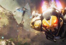 Photo of La primera actualización importante para desarrolladores de Anthem 2.0 revela facción pirata y más