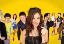 Photo of La serie británica «Skins» dejará Netflix en agosto de 2020