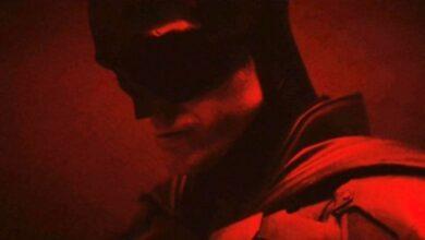 Photo of La serie de televisión de Batman supuestamente precuela de la película