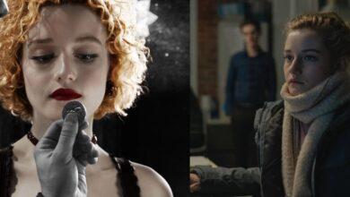 Photo of Las 10 mejores películas de Julia Garner, según Rotten Tomatoes