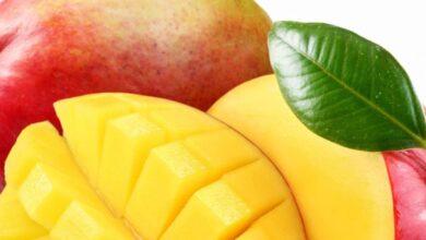 Photo of Las 5 mejores frutas tropicales para un buen desayuno de verano