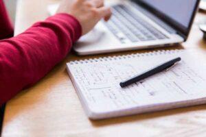 Las compañías de cartera del estudio de inicio eFounders han recaudado $ 148 millones este año