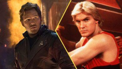 Photo of Los directores de finales del juego revelan las influencias repentinas de Gordon