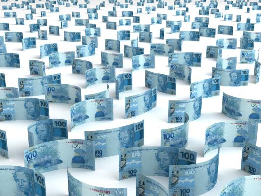 Magnetis recauda $ 11 millones para su servicio automatizado de gestión de patrimonio y corretaje para Brasil