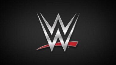 Photo of Más casos positivos de coronavirus reportados en el WWE Performance Center