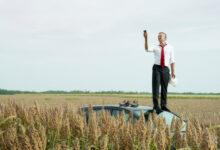 Photo of Nebraska e Iowa obtienen subvenciones avanzadas de prueba inalámbrica para banda ancha rural