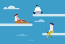 Photo of OwnBackup obtiene $ 50 millones como respaldo para el ecosistema de Salesforce.