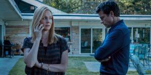 Ozark renovado para una temporada 4 más larga en Netflix, será su temporada final