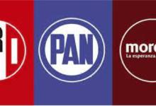 Photo of PRI busca venderse al mejor postor en Querétaro, en próxima elección; ¿Con MORENA o con el PAN?