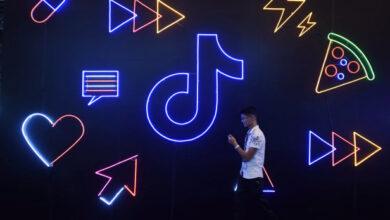 Photo of Trump firma órdenes que prohíben los negocios estadounidenses con TikTok y Tencent, matriz de WeChat