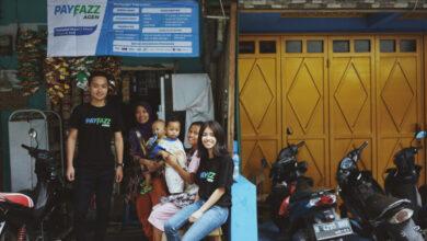 Photo of Payfazz recibe $ 53 millones para dar a más indonesios acceso a servicios financieros