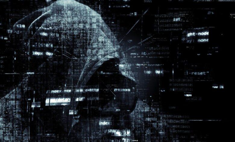 Piratas informáticos relacionados con el gobierno de China atacan biotecnología Moderna